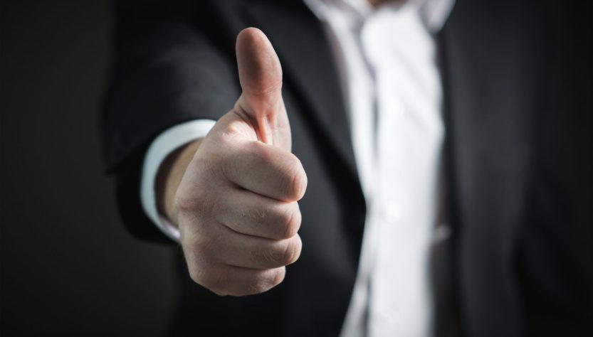 Come massimizzare il tuo successo alle fiere di settore