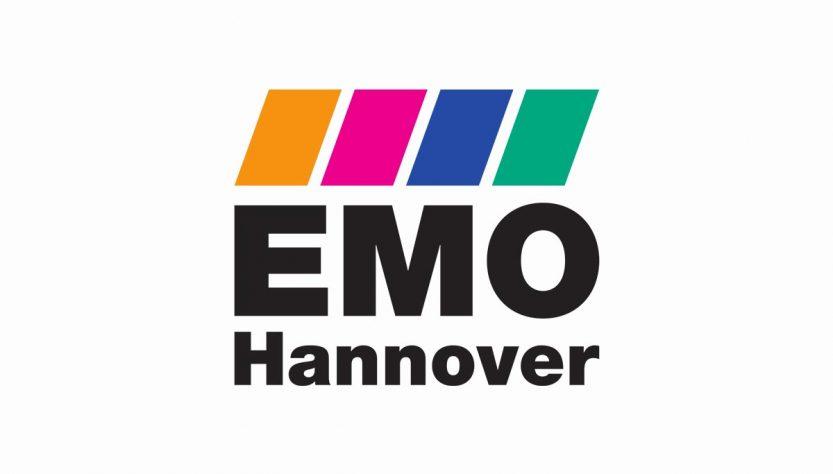 Fiera Emo, dal 1951 ad Hannover, si incontrano i giganti della robotica